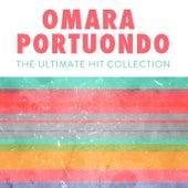 The Ultimate Hit Collection de Omara Portuondo