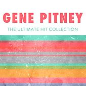 The Ultimate Hit Collection by Gene Pitney