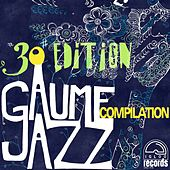 Gaume Jazz Festival by Various Artists