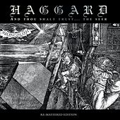 And Thou Shalt Trust The Seer (Remastered Edition) von Haggard