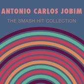 The Smash Hit Collection von Antônio Carlos Jobim (Tom Jobim)