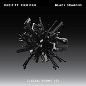 Black Dragons de Rabit