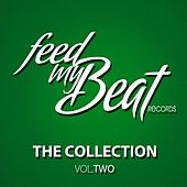 The Collection, Vol. 2 by Various Artists
