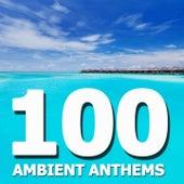 Ambient Top 100 von Various Artists
