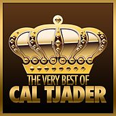 The Very Best of Cal Tjader de Cal Tjader