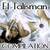 El Talisman Compilation by Latin Band