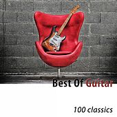 Best of Guitar - 100 Classics di Various Artists