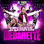 Eternel medahette de Various Artists