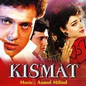 Kismat (Original Motion Picture Soundtrack) de Various Artists