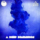 A Deep Dimension, Vol. 6 by Various Artists