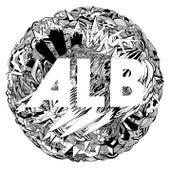 Come Out! It's Beautiful de Alb