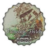 Vorrei capirti de Francoise Hardy