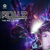 The Rollz by Rollz