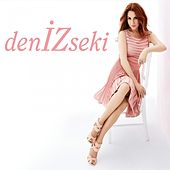 İz by Deniz Seki