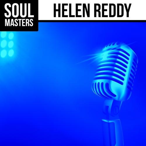 Soul Masters: Helen Reddy by Helen Reddy