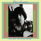 1972-1980: The Very Best Of by Chris Rainbow