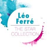 Léo Ferré: The Ultimate Hit Collection de Leo Ferre