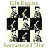 Remastered Hits von Elis Regina