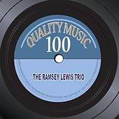 Quality Music 100 (100 Original Recordings Remastered) de Ramsey Lewis