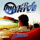 Drive Baby Drive - Songs for Summer, Vol. 2 de Various Artists