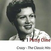 N°1 Patsy Cline (Crazy) [The Classic Hits] de Patsy Cline