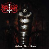 Glorification de Marduk