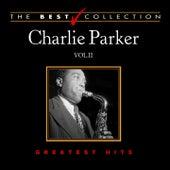 Charlie Parker: Greatest Hits de Charlie Parker