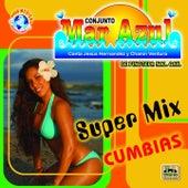 Super Mix by Conjunto Mar Azul