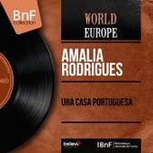 Una Casa Portuguesa (Mono Version) de Amalia Rodrigues