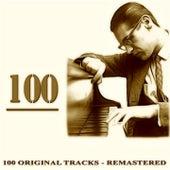 100 (100 Tracks Remastered) de Bill Evans