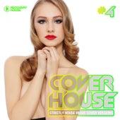 Cover House, Vol. 4 de Various Artists