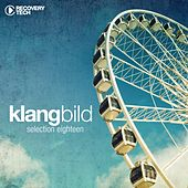 Klangbild - Selection Eighteen von Various Artists