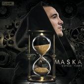 Espace-temps de Maska