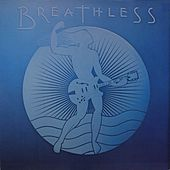Breathless by Breathless