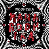 Indonesia Maharddhika by Various Artists