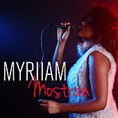 Mostran by Various Artists