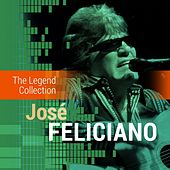 The Legend Collection: José Feliciano de Jose Feliciano