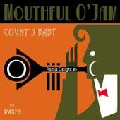 Count's Baby (Warp 9 Remix) de Warp 9