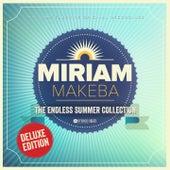 The Endless Summer Collection (Deluxe Edition) de Miriam Makeba