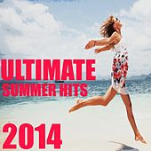 Ultimate Summer Hits 2014 de Various Artists