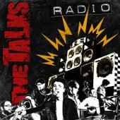 Radio by The Talks