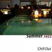 Summer Jazz (Chill Out) de Various Artists