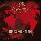 This Is Rock 'n' Roll, Vol. 2 by Quireboys