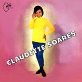 Claudette Soares by Claudette Soares