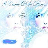 Il canto delle donne, Vol. 2 de Various Artists
