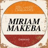 Owakho de Miriam Makeba