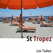 St Tropez (100 Tubes) [Remastered] by Various Artists
