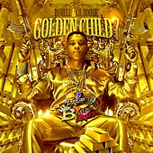 Golden Child 7 (Dj Rell) von Boosie Badazz