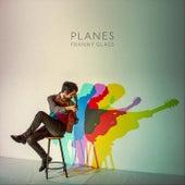Planes de Franny Glass