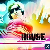 House Compilation by Various Artists